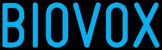 Logo_BIOVOX