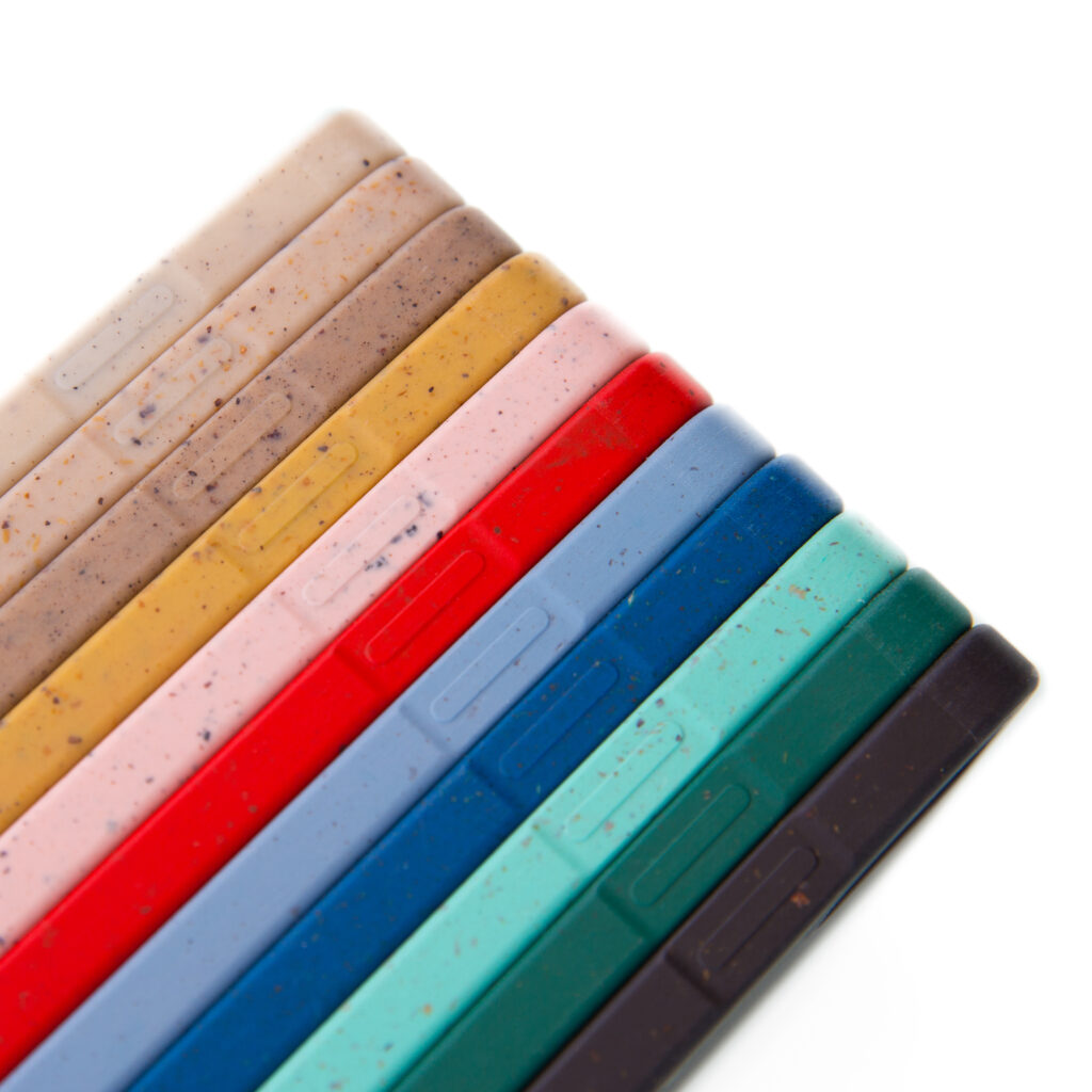 BIOVOX Colors