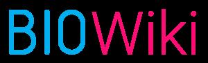 Biovox Graphics_Logo Wiki